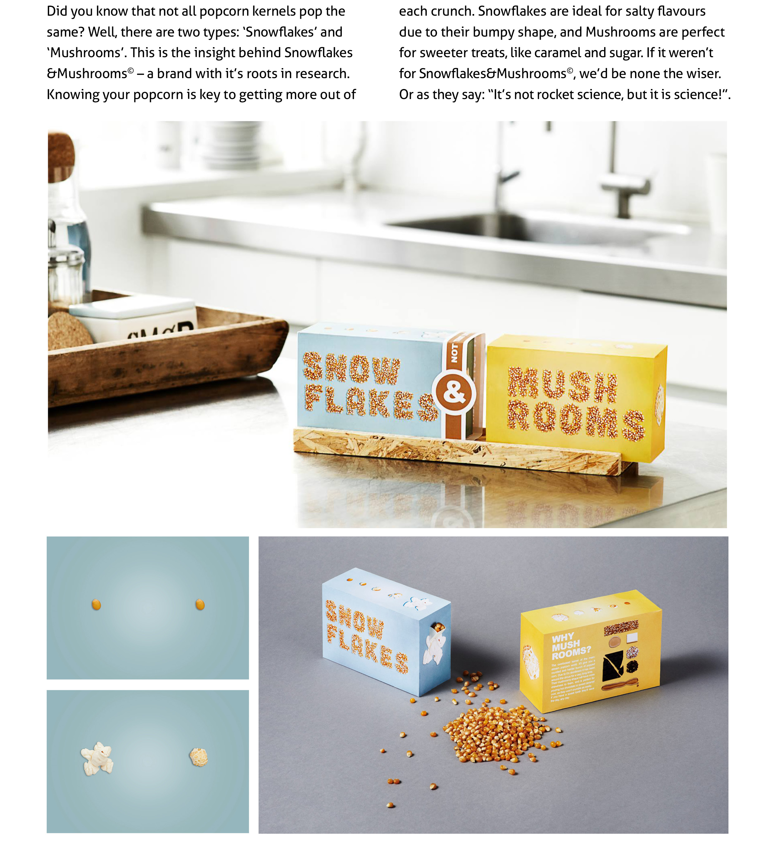 Brand_Creation_Mushrooms&Snowflakes_popcorn