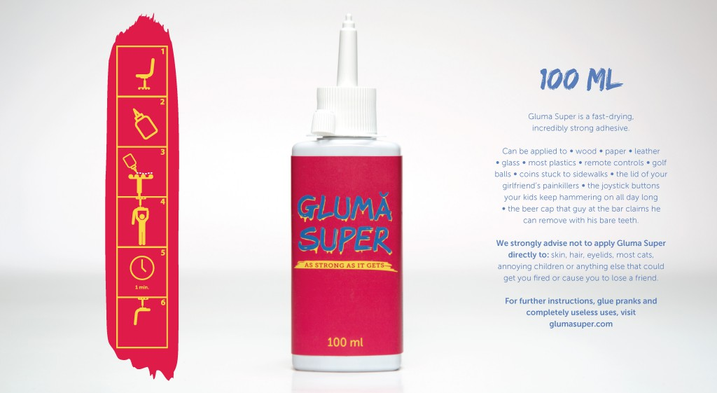 GlumaSuper_glue_Brand_Creation_Kreativ_Kommunikation_2015_1