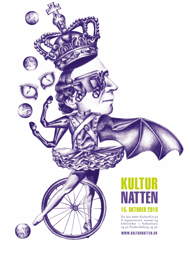 kulturnatten_2010_poster.indd